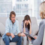علت-اصلی-طلاق