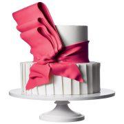 کیکهای-جدید-عروسی