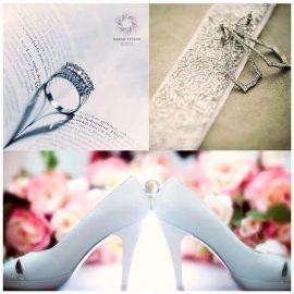 آتلیه-عروس-به-سبک-ایرانی