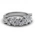 انگشتر-با-طلا-و-الماس-سفید-بزرگ
