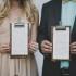 لیست-وظایف-عروسی
