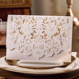کارت-عروسی-شیک-و-طرح-دار.j
