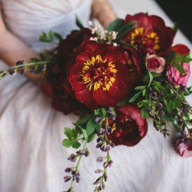 گل-زیبا-ارزان