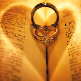 عکس-ازدواج- دانشجویی