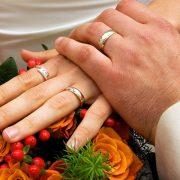 عکس-ازدواج-موقت-و-همسریابی
