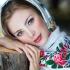 عکس-دختر-ایرانی-زیبا-۱