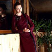 عکس-مدل-لباس-ترکی-مدل-پالتو