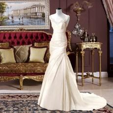 مزون-لباس-عروس-۲