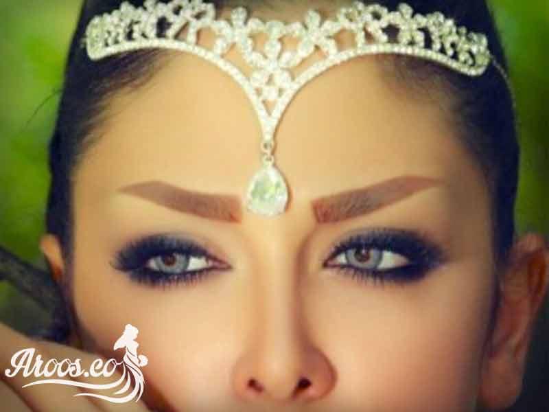 [تصویر:  bridal-crown-1.jpg]