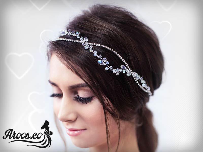 [تصویر:  bridal-crown-100.jpg]