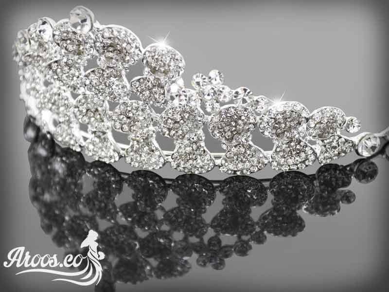 [تصویر:  bridal-crown-3.jpg]