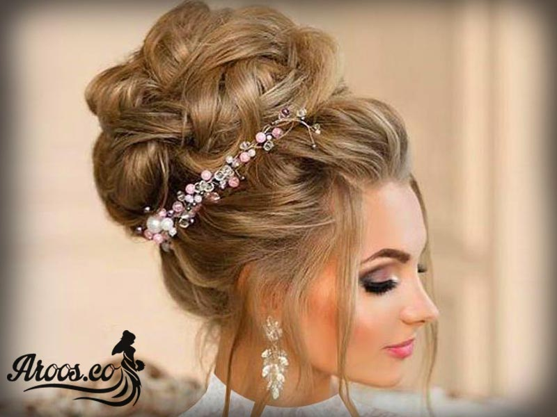 [تصویر:  bridal-crown-38.jpg]