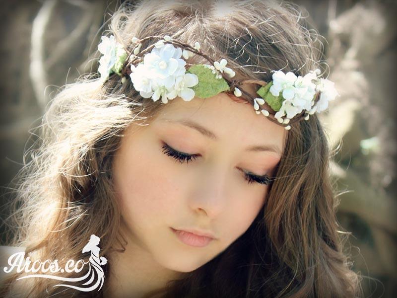 [تصویر:  bridal-crown-39.jpg]
