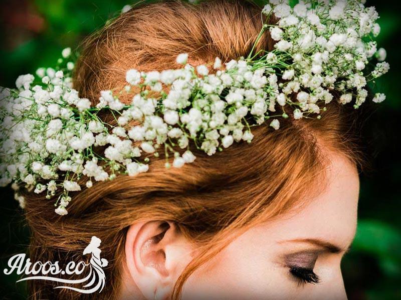 [تصویر:  bridal-crown-40.jpg]