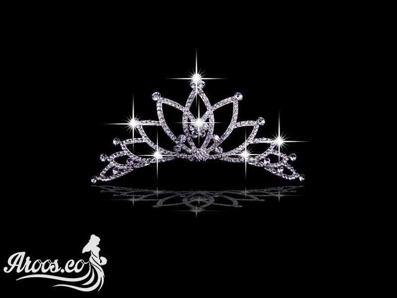 [تصویر:  bridal-crown-5.jpg]