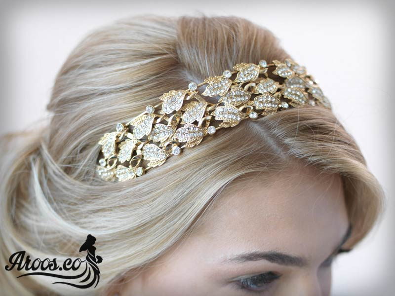 [تصویر:  bridal-crown-57.jpg]