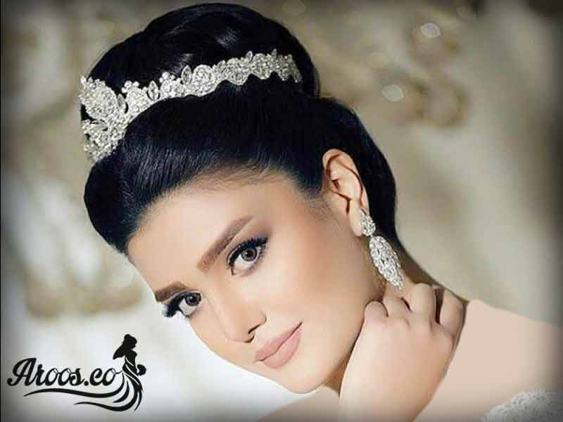 [تصویر:  bridal-crown-6.jpg]