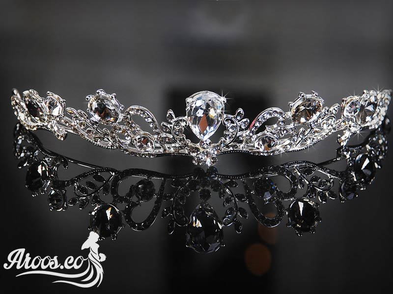[تصویر:  bridal-crown-61.jpg]