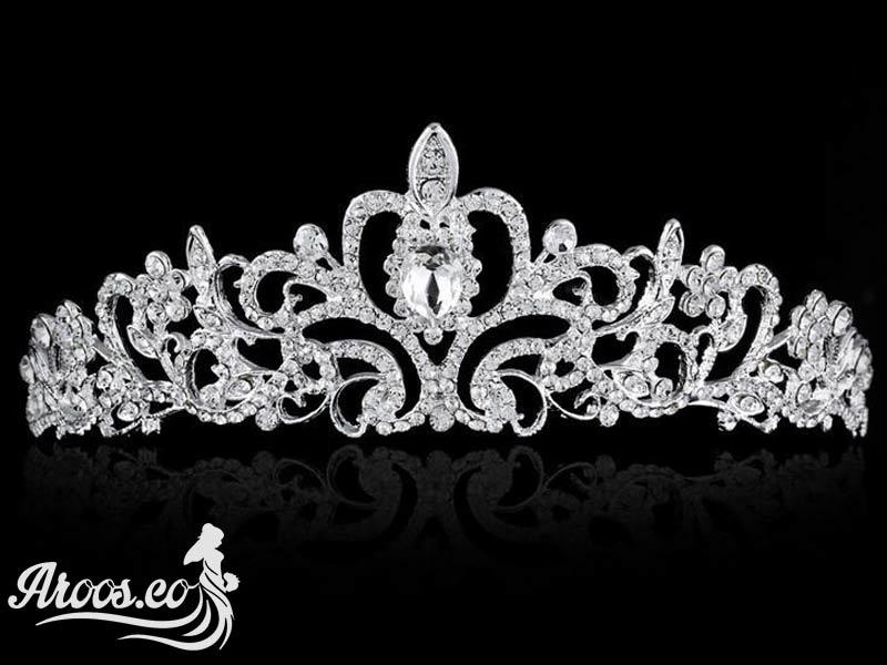 [تصویر:  bridal-crown-67.jpg]