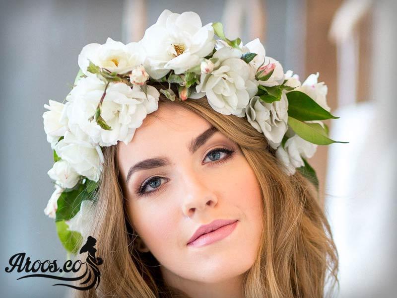 [تصویر:  bridal-crown-68.jpg]