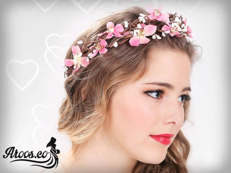 [تصویر:  bridal-crown-69.jpg]