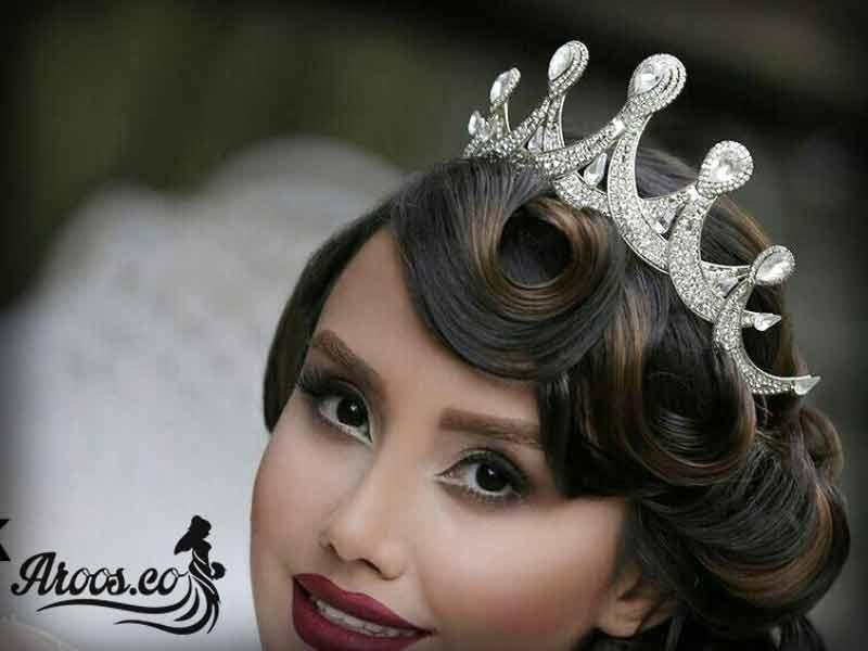 [تصویر:  bridal-crown-7.jpg]