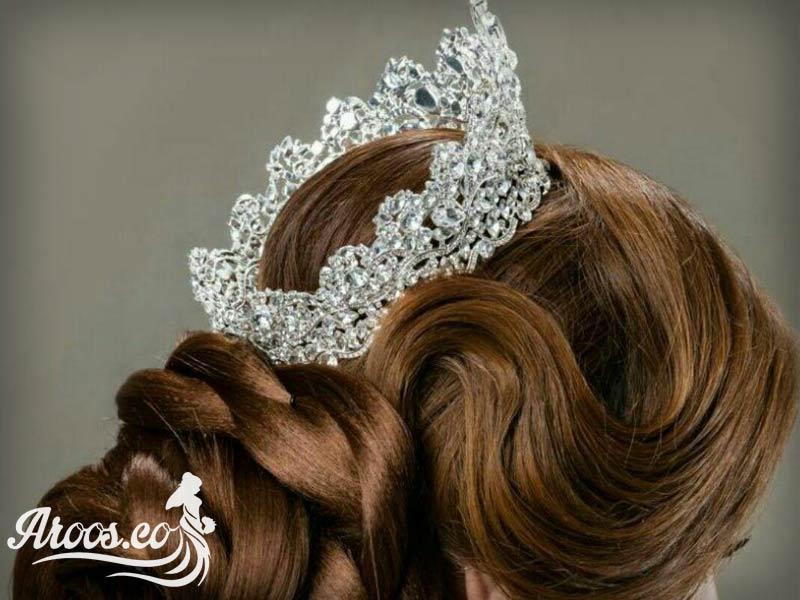 [تصویر:  bridal-crown-70.jpg]