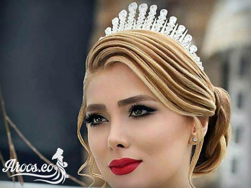 [تصویر:  bridal-crown-72.jpg]