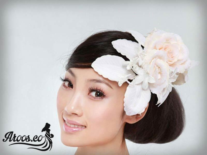 [تصویر:  bridal-crown-73.jpg]