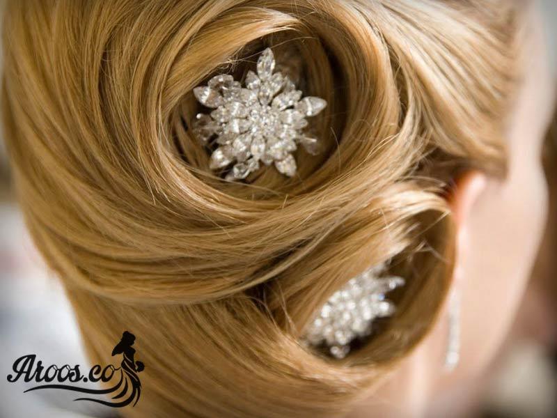[تصویر:  bridal-crown-74.jpg]