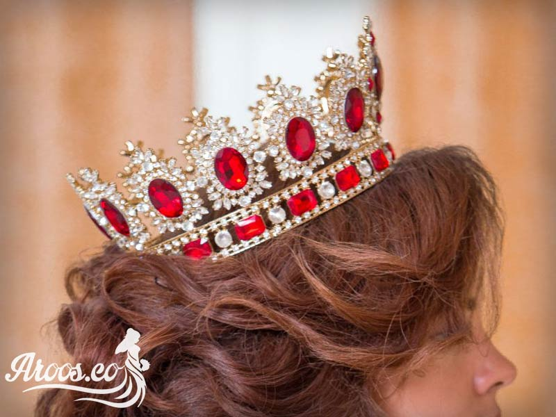[تصویر:  bridal-crown-76.jpg]
