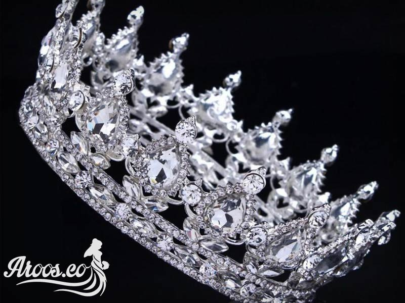 [تصویر:  bridal-crown-79.jpg]