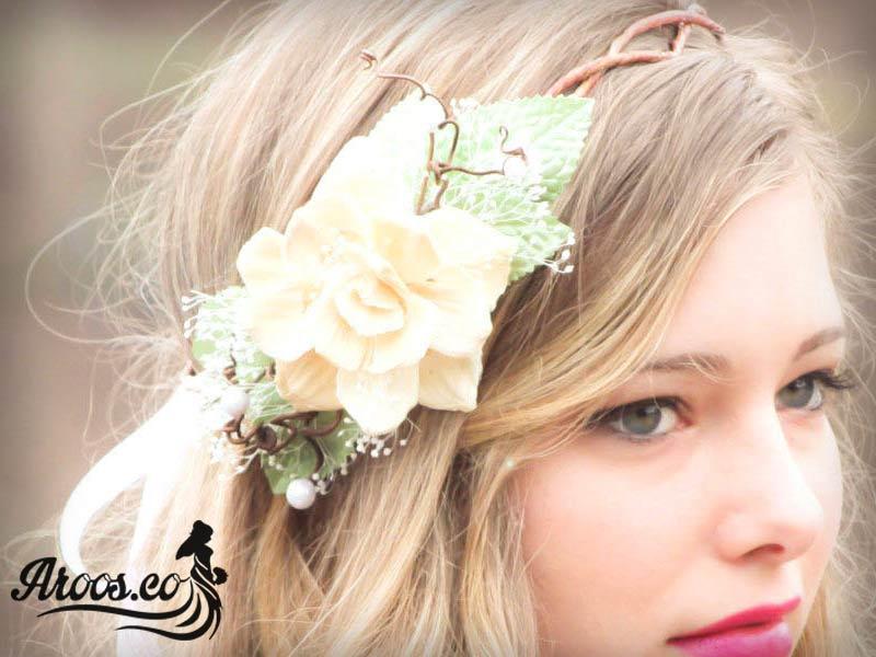 [تصویر:  bridal-crown-80.jpg]