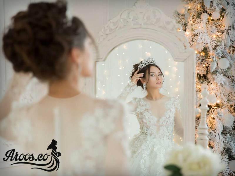 [تصویر:  bridal-crown-81.jpg]