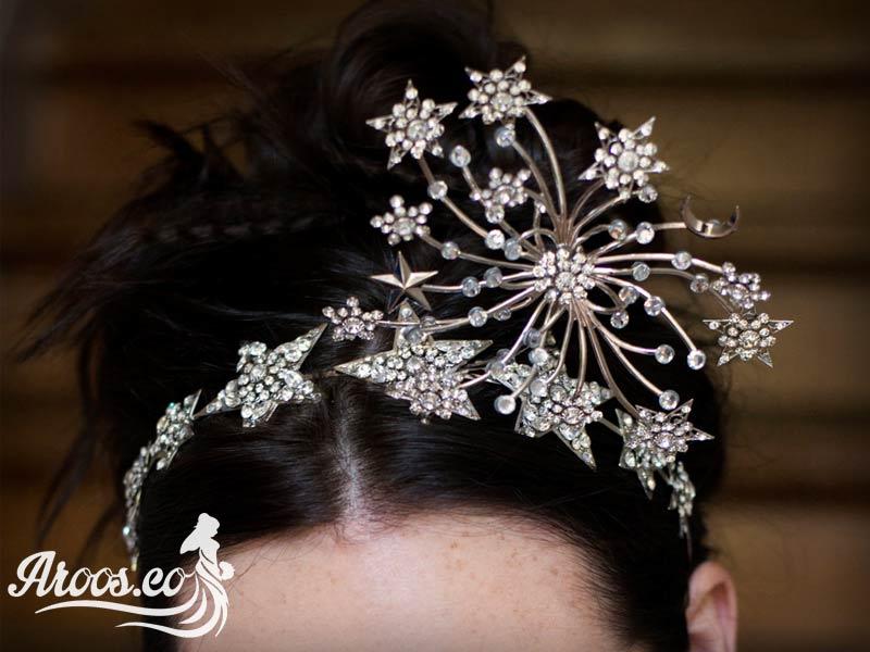 [تصویر:  bridal-crown-82.jpg]