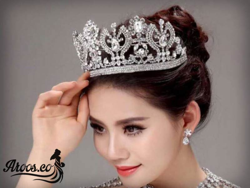 [تصویر:  bridal-crown-85.jpg]