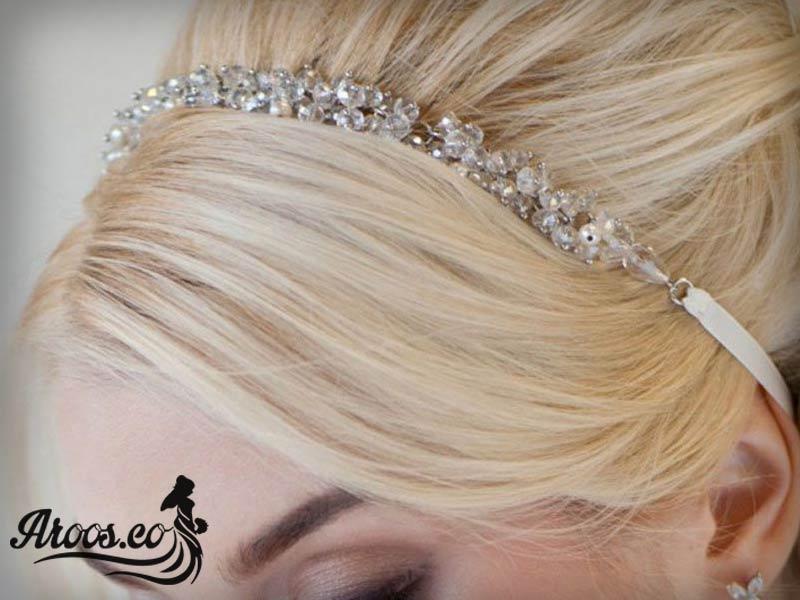 [تصویر:  bridal-crown-86.jpg]
