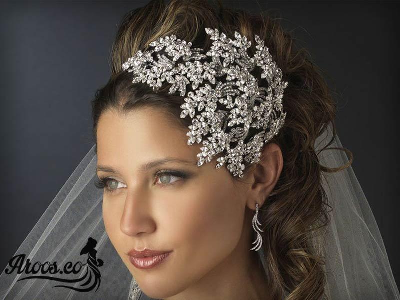 [تصویر:  bridal-crown-87.jpg]