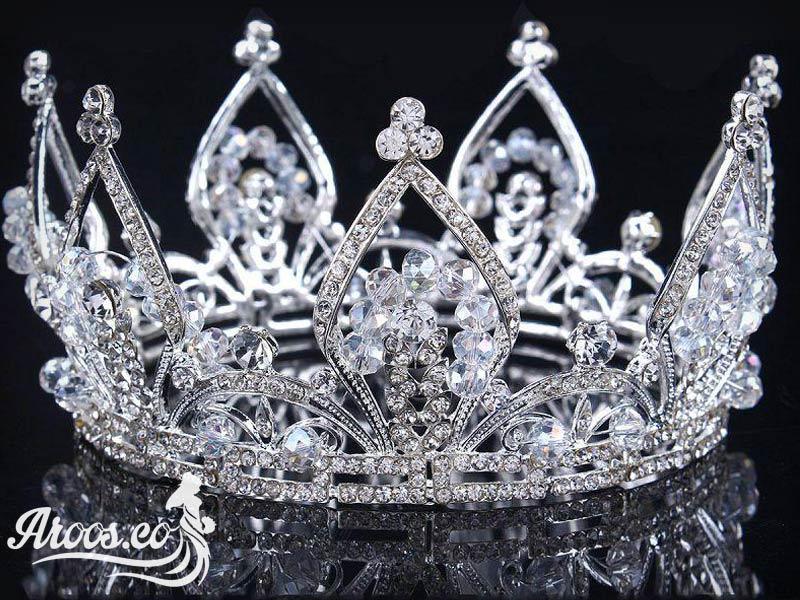 [تصویر:  bridal-crown-88.jpg]