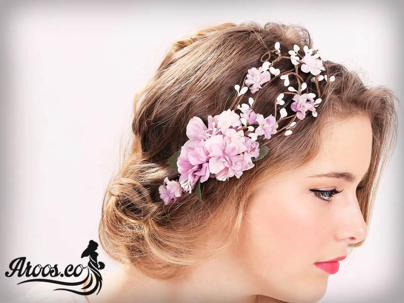 [تصویر:  bridal-crown-89.jpg]