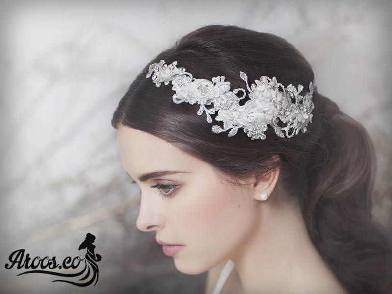 [تصویر:  bridal-crown-91.jpg]