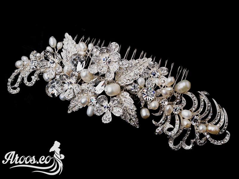 [تصویر:  bridal-crown-93.jpg]