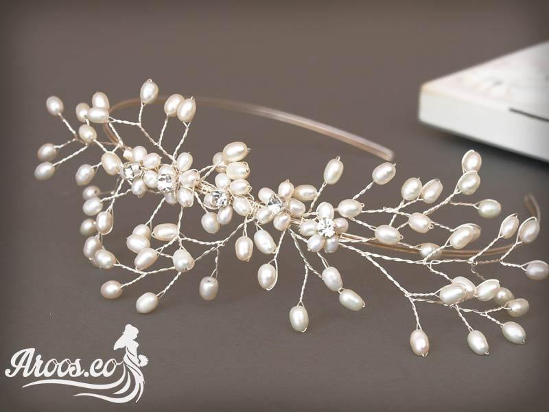 [تصویر:  bridal-crown-94.jpg]