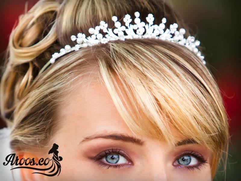 [تصویر:  bridal-crown-97.jpg]