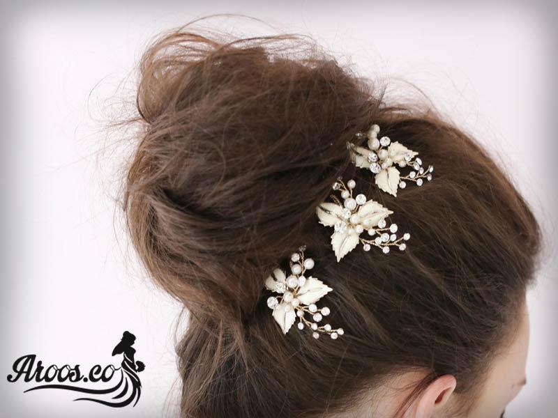 [تصویر:  bridal-crown-99.jpg]