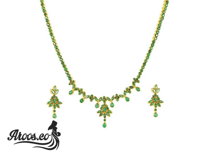 [تصویر:  bride-jewelry-1.jpg]
