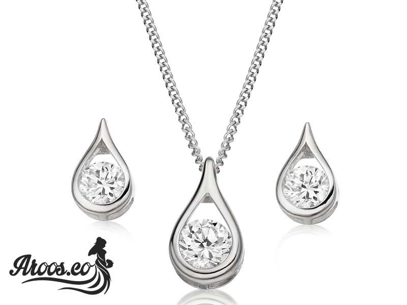 [تصویر:  bride-jewelry-10.jpg]