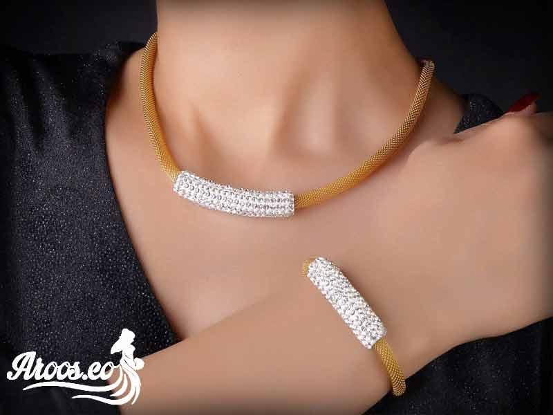[تصویر:  bride-jewelry-104.jpg]