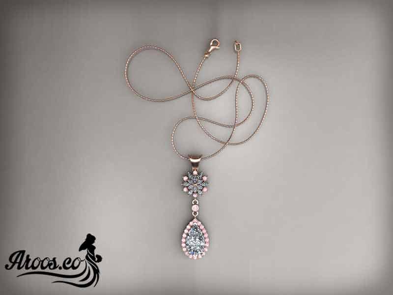 [تصویر:  bride-jewelry-106.jpg]