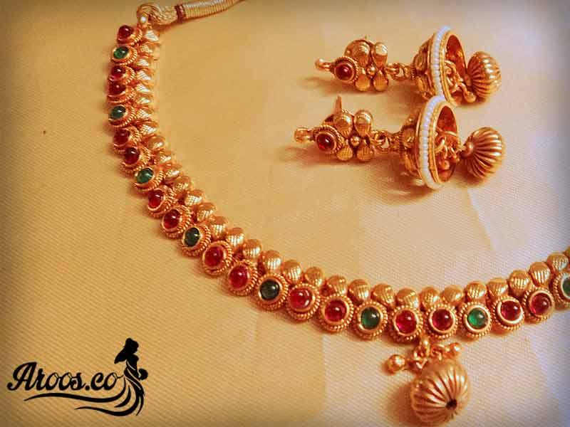 [تصویر:  bride-jewelry-107.jpg]